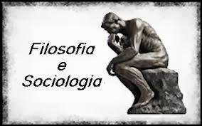 Introdução a Filosofia e Sociologia - 9o. ano do EFII / 2021