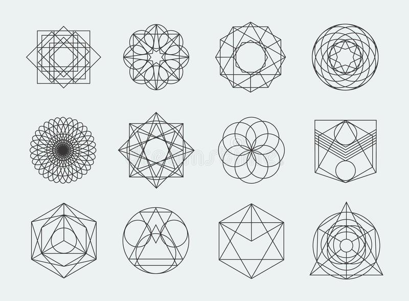 Desenho Geométrico - 8o. ano do EFII/2021