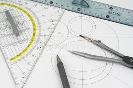 Desenho Geométrico - 7o. ano do EFII/2021