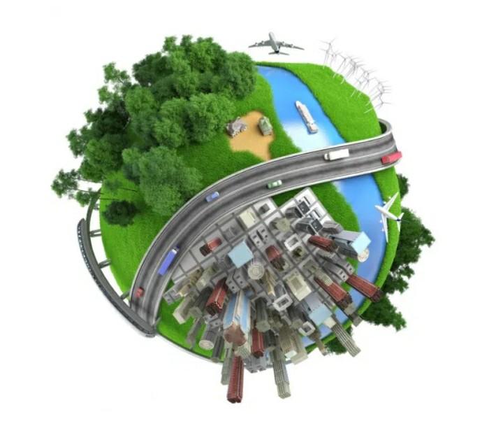 Licenciamento e Avaliação de Impactos Ambientais - 2o. ano / 2021