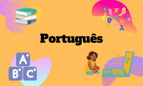 Português - 2021