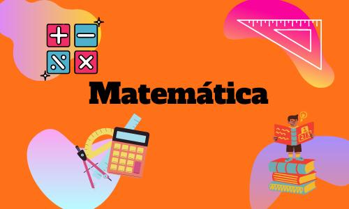 Matemática - 2021