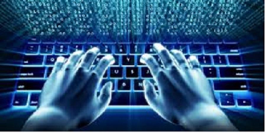 Informática - 6o. ano do EFII / 2021