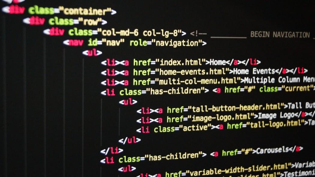 Informática - 9o. ano do EFII / 2021